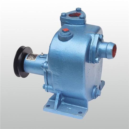 762D-21C-000单吸泵