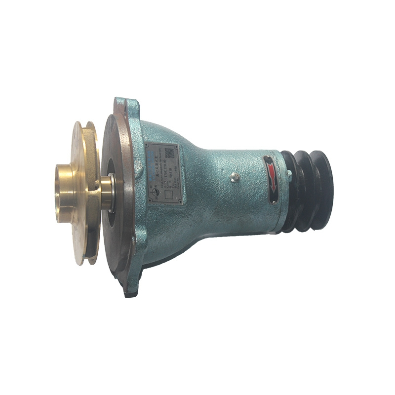 50-31B 泵头