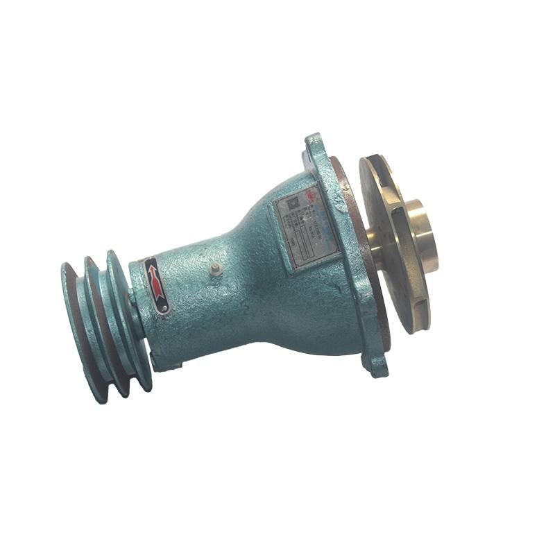 50-31A泵头